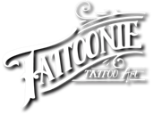 Tattoonie Logo